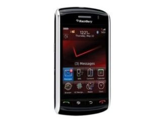 BlackBerry 9520 Storm 2 unlock