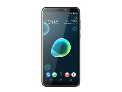 HTC Desire 12 plus unlock