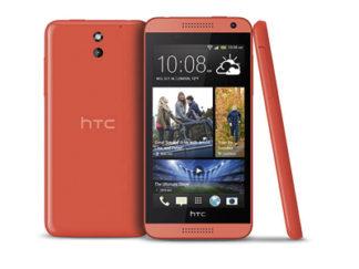 HTC Desire 610 unlock