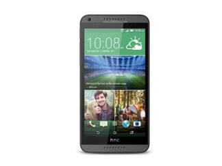 HTC Desire 816 unlock