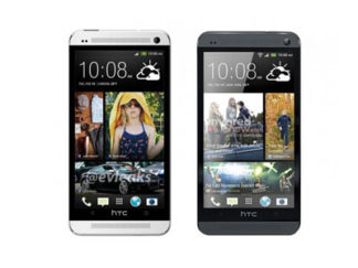 HTC One M7 unlock