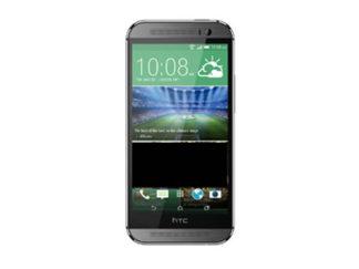 HTC One M9 unlock