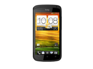 HTC One S unlock