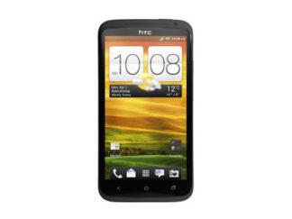 HTC One X+ unlock