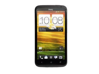 HTC One X unlock