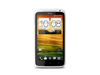 HTC One XL unlock
