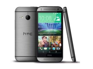 HTC One mini 2 unlock