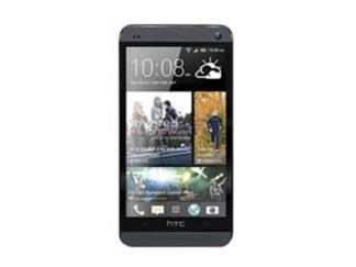 HTC One mini unlock