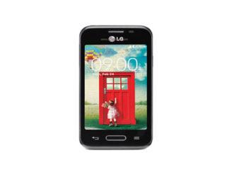 LG D170 L40 unlock