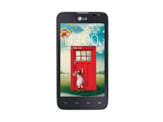 LG D280 L65 unlock
