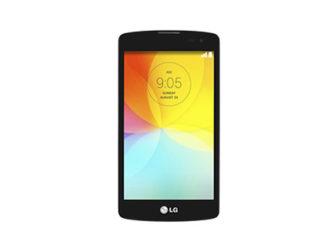 LG D290G L70+ Fino unlock