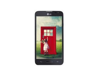 LG D320 L70 unlock