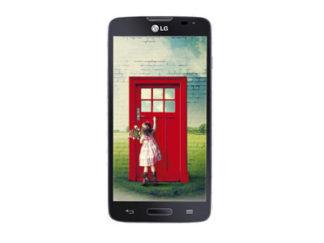 LG D405 L90 unlock