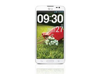 LG D682 Optimus G Pro Lite unlock