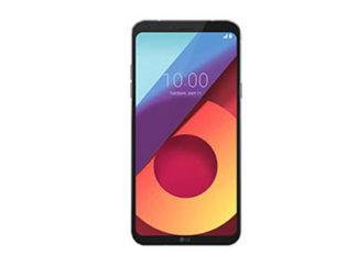 LG M700n Q6 unlock