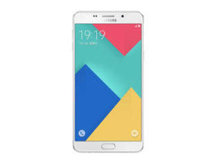 Samsung A910 Galaxy A9 Pro 2016 unlock