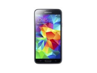 Samsung G800F Galaxy S5 mini unlock