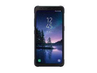 Samsung phone unlock code - SIM lock removal - phoneunlock24 co uk