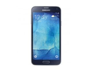Samsung G903F Galaxy S5 neo unlock