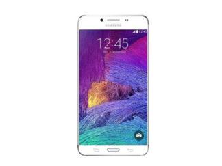 Samsung G920 Galaxy S6 unlock