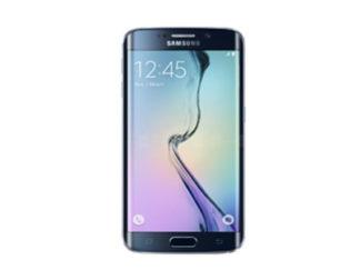 Samsung G925 Galaxy S6 Edge unlock