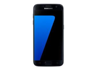 Samsung G930F Galaxy S7 unlock