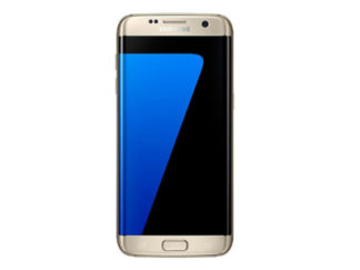 Samsung G935F Galaxy S7 Edge unlock