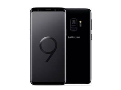 Samsung G960F Galaxy S9 unlock