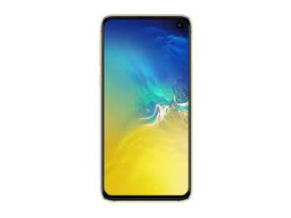 Samsung G970 Galaxy S10e unlock