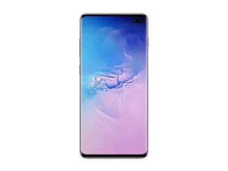 Samsung G975 Galaxy S10+ unlock