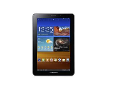 Samsung GT-P6800 Galaxy Tab 7 7 unlock