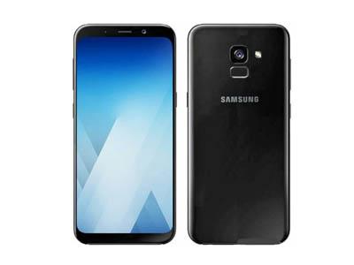 Samsung SM-A530F Galaxy A8 2018 unlock