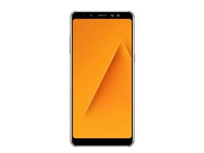 Samsung SM-A730F Galaxy A8+ 2018 unlock