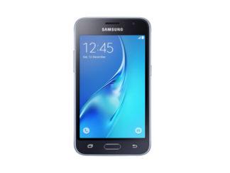 Samsung SM-J120 Galaxy J1 2016 unlock