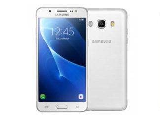 Samsung SM-J510 Galaxy J5 2016 unlock