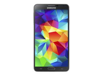 Samsung SM-N910 Galaxy Note 4 unlock