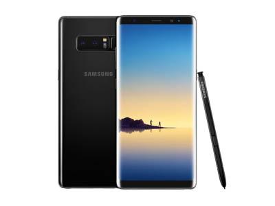 Samsung SM-N960F Galaxy Note 9 unlock