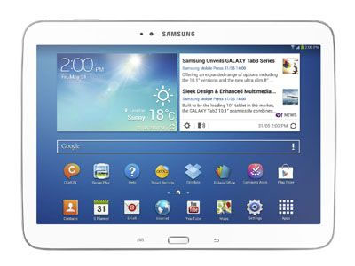 Samsung SM-T315 Galaxy Tab 3 8 0 LTE unlock