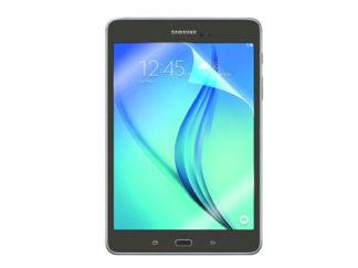 Samsung SM-T815 Galaxy Tab S2 9.7 LTE unlock
