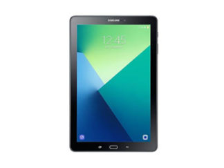 Samsung T585 Galaxy Tab A 10.1 2019 unlock