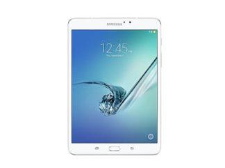 Samsung phone unlock code - SIM lock removal - phoneunlock24