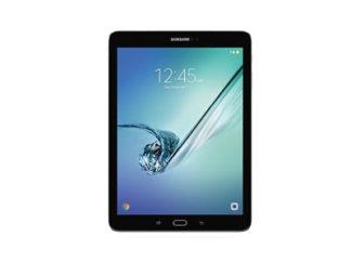 Samsung T819 Galaxy Tab S2 9.7 unlock