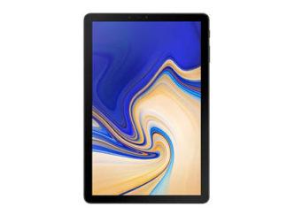 Samsung T835 Galaxy Tab S4 10.5 unlock